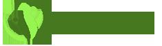 Viva Saudável Logo